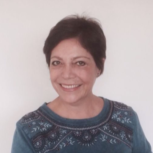Catalina Genestra Villalonga