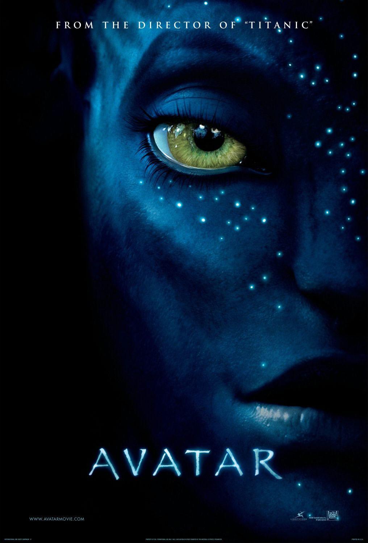 avatar_poster_21