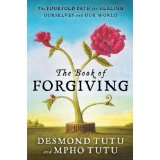 Book of Forgiving Tutu