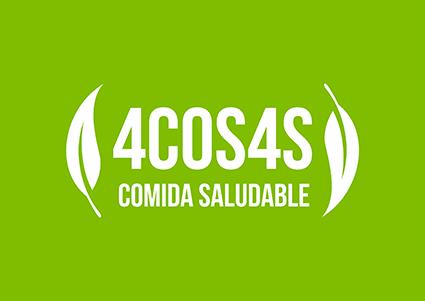 4 COS4S