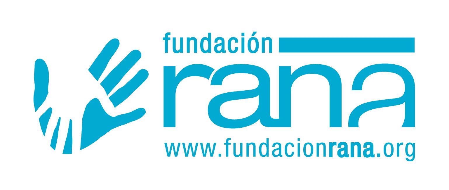 fundacion RANA