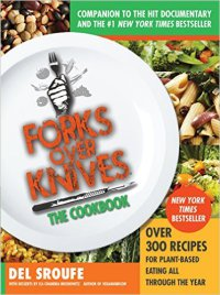 photo-forks-over-knives-cookbook