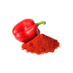 photo-paprika-and-red-pepper