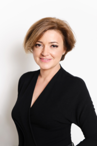 Cristina Batlan