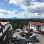 Alpin Hotel, Poiana Brasov