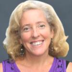 LeAnne Campbell, PhD