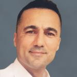 Samir Dara, MD