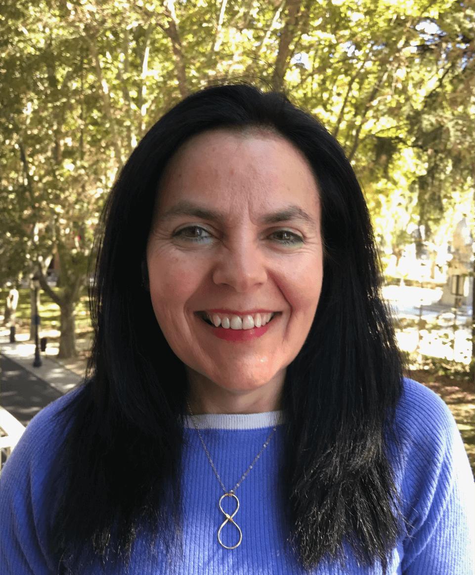 Marisa Jimenez