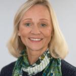 Carolyn Torkelson